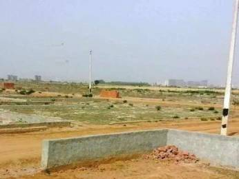 2700 sqft, Plot in Builder Project Sector 35, Noida at Rs. 10.5000 Lacs