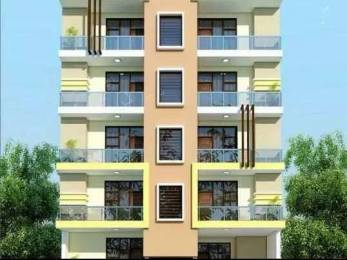 1460 sqft, 3 bhk Apartment in Builder vidhi homes Crossing Republic Road, Noida at Rs. 27.8000 Lacs