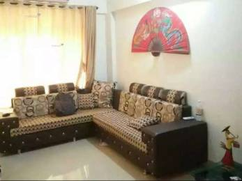 970 sqft, 2 bhk Apartment in Agarwal Gokul Arcade Virar, Mumbai at Rs. 9000