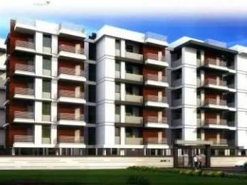 1100 sqft, 2 bhk Apartment in Reputed Maha Pushkar Pothinamallayya Palem, Visakhapatnam at Rs. 33.0000 Lacs