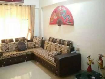 1250 sqft, 3 bhk Apartment in Builder Gokul Township Virar West, Mumbai at Rs. 15000