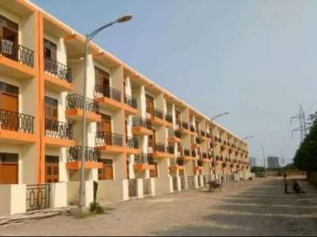 220 sqft, 1 bhk Apartment in BPTP The Resort Sector 75, Faridabad at Rs. 4.0000 Lacs