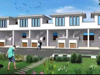 480 sqft, 1 bhk Villa in Builder Jankipuram vistaar Jankipuram Extension, Lucknow at Rs. 11.9900 Lacs