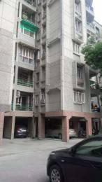 1400 sqft, 2 bhk Apartment in Builder kendriya Vihar Society Sector 56, Gurgaon at Rs. 79.0000 Lacs