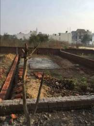 1737 sqft, Plot in Builder Raja enclave Pakhowal road, Ludhiana at Rs. 36.0000 Lacs