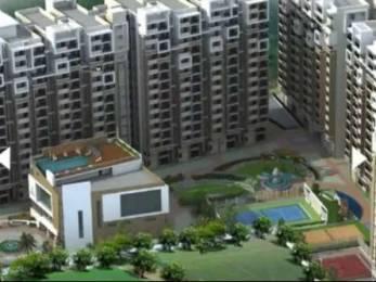 1954 sqft, 3 bhk Apartment in Manjeera Monarch Mangalagiri, Vijayawada at Rs. 89.0000 Lacs