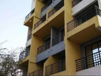 650 sqft, 1 bhk Apartment in Builder Project Taloja, Mumbai at Rs. 35.0000 Lacs