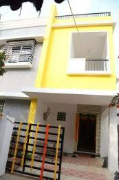 2087 sqft, 3 bhk Villa in IJM India Infrastructure and LEPL Projects Raintree Park Dwaraka Krishna Ph 2 Willows Grande nagarjuna university, Vijayawada at Rs. 35000