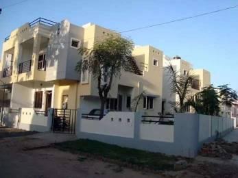1709 sqft, 3 bhk Villa in Builder Shreeji Vihar Ghuma, Ahmedabad at Rs. 13000