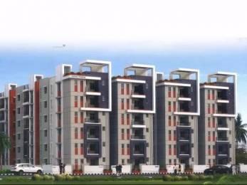 1220 sqft, 3 bhk Apartment in Aditya Fortune Towers Madhurawada, Visakhapatnam at Rs. 36.6000 Lacs
