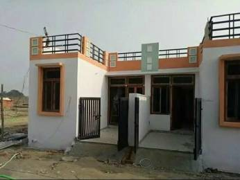 400 sqft, 1 bhk BuilderFloor in IBIS Green City Lucknow Kanpur Highway, Lucknow at Rs. 8.0000 Lacs