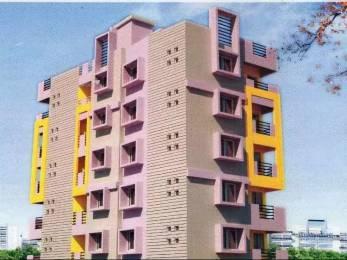 815 sqft, 2 bhk Apartment in Builder Nirmal Apartment Fuljhore Road, Durgapur at Rs. 20.3750 Lacs
