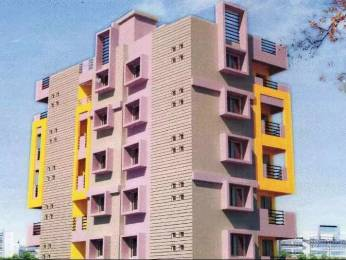 670 sqft, 2 bhk Apartment in Builder Mira Apartment Fuljhore Road, Durgapur at Rs. 16.7500 Lacs