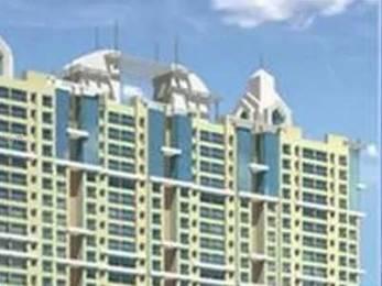 895 sqft, 2 bhk Apartment in Ekta Ekta Meadows Kandivali East, Mumbai at Rs. 1.7000 Cr