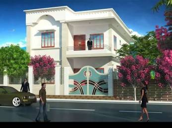 1000 sqft, 2 bhk Villa in Builder Shree Siddhivinayaka enclave Babatpur, Varanasi at Rs. 32.0000 Lacs