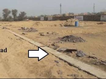 900 sqft, Plot in Builder PLots in Neemrana NH 8, Neemrana at Rs. 5.5000 Lacs
