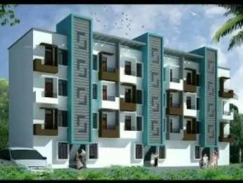 650 sqft, 2 bhk Apartment in Builder Project Mohanlalganj, Lucknow at Rs. 18.0000 Lacs