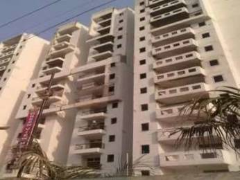 650 sqft, 1 bhk Apartment in Grah Green View Heights Raj Nagar Extension, Ghaziabad at Rs. 6500