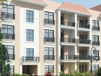 1520 sqft, 3 bhk Apartment in Omaxe Royal Residency Dad Village, Ludhiana at Rs. 14999