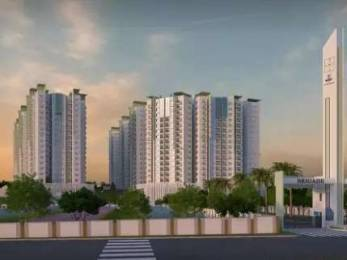 942 sqft, 2 bhk Apartment in Builder Brigade Panorama Mysore Road, Bangalore at Rs. 46.0000 Lacs