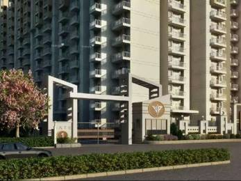 2625 sqft, 4 bhk Apartment in VVIP Addresses Raj Nagar Extension, Ghaziabad at Rs. 1.0000 Cr