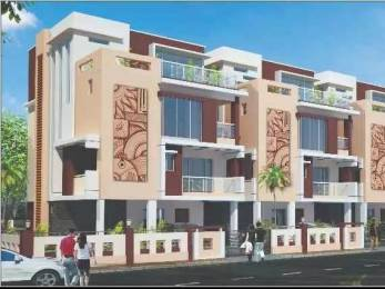 4320 sqft, 4 bhk Villa in Builder Project Thanisandra, Bangalore at Rs. 3.2500 Cr