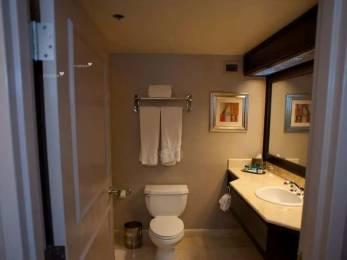 1448 sqft, 3 bhk Apartment in Satyam Springs Deonar, Mumbai at Rs. 3.7000 Cr