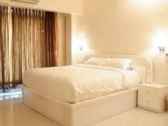 1950 sqft, 3 bhk Apartment in Ellora Castle Belapur, Mumbai at Rs. 3.5000 Cr