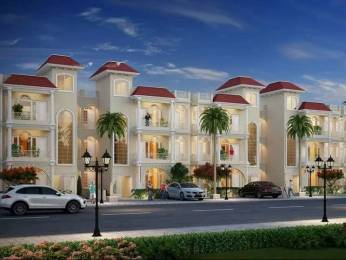 1750 sqft, 3 bhk Apartment in TDI Connaught Residency Sector 74 A, Mohali at Rs. 65.0000 Lacs