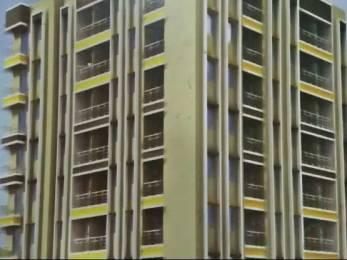520 sqft, 1 bhk BuilderFloor in Builder Project Dombivali East, Mumbai at Rs. 21.5500 Lacs