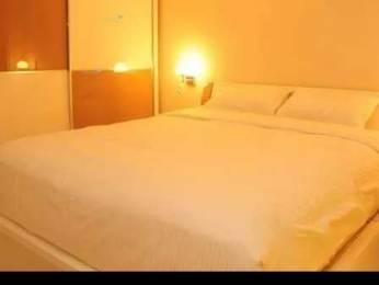 3130 sqft, 4 bhk Apartment in Ellora Castle Belapur, Mumbai at Rs. 4.0000 Cr