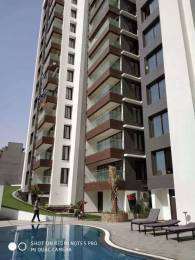 2195 sqft, 3 bhk Apartment in Happy Home Elanza Sagrampura, Surat at Rs. 1.0200 Cr