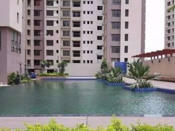1440 sqft, 3 bhk Apartment in Builder Luxurious Flat Raghunathpur, Bhubaneswar at Rs. 60.9264 Lacs