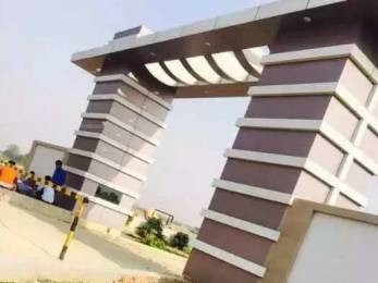 1000 sqft, Plot in Builder Pole star city 2 rania, Kanpur at Rs. 6.5000 Lacs