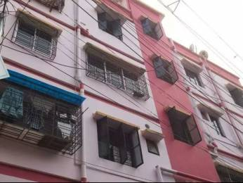 850 sqft, 2 bhk Apartment in Builder no nam Ranikuthi, Kolkata at Rs. 9000