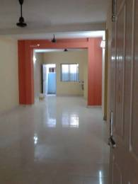 1350 sqft, 3 bhk BuilderFloor in Builder Project Mylapore, Chennai at Rs. 27000