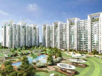 2480 sqft, 3 bhk Apartment in Janta Falcon View Sector 66, Mohali at Rs. 1.1600 Cr