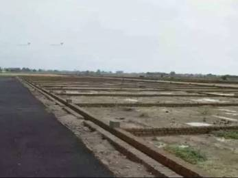 1800 sqft, Plot in Builder Project Raksha Toll Plaza, Jhansi at Rs. 5.4000 Lacs