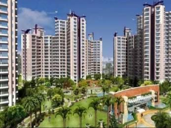 1380 sqft, 3 bhk Apartment in Prateek Grand Carnesia Pratap Vihar, Ghaziabad at Rs. 6.4800 Cr