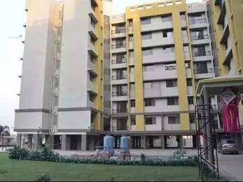 560 sqft, 1 bhk Apartment in Samrin Sudama Regency Diva Gaon, Mumbai at Rs. 6000