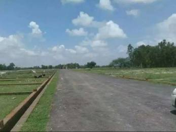 1250 sqft, Plot in Builder Project Bijnor, Lucknow at Rs. 11.2500 Lacs
