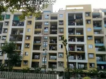 910 sqft, 2 bhk Apartment in Shree Krishna Enterprises Amber Heights Ambarnath, Mumbai at Rs. 36.0800 Lacs