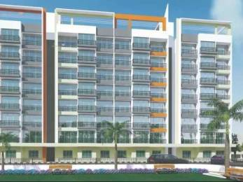 1350 sqft, 2 bhk Apartment in Hari Om Construction Shree Niwas Residency Badlapur, Mumbai at Rs. 52.0000 Lacs