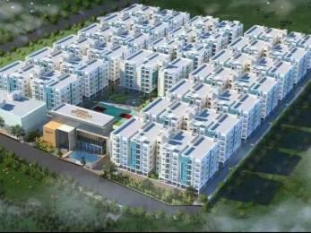 1000 sqft, 2 bhk Apartment in Builder Chandrika Ayodya Gannavaram, Vijayawada at Rs. 26.0000 Lacs