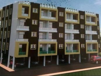 810 sqft, 2 bhk BuilderFloor in Builder New Flats Siddharth Vihar Indirapuram, Ghaziabad at Rs. 23.0000 Lacs