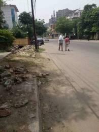 2034 sqft, Plot in Builder KA block kaushambi Kaushambi, Ghaziabad at Rs. 3.3500 Cr