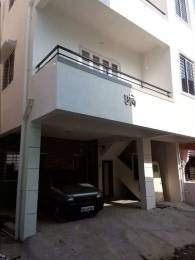 1000 sqft, 1 bhk Apartment in Builder Project Dange Chowk, Pune at Rs. 11000