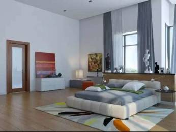 1596 sqft, 3 bhk IndependentHouse in Builder whitefield vilas White Field, Bangalore at Rs. 71.8200 Lacs