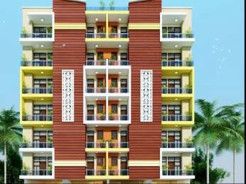 1000 sqft, 3 bhk Apartment in Builder MAAN RESIDENCY Shahberi, Greater Noida at Rs. 30.0000 Lacs