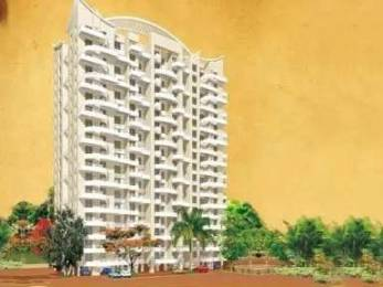 1450 sqft, 3 bhk Apartment in Builder Project Mukund Nagar, Pune at Rs. 22000